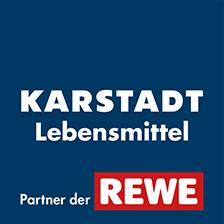 Gießen karstadt