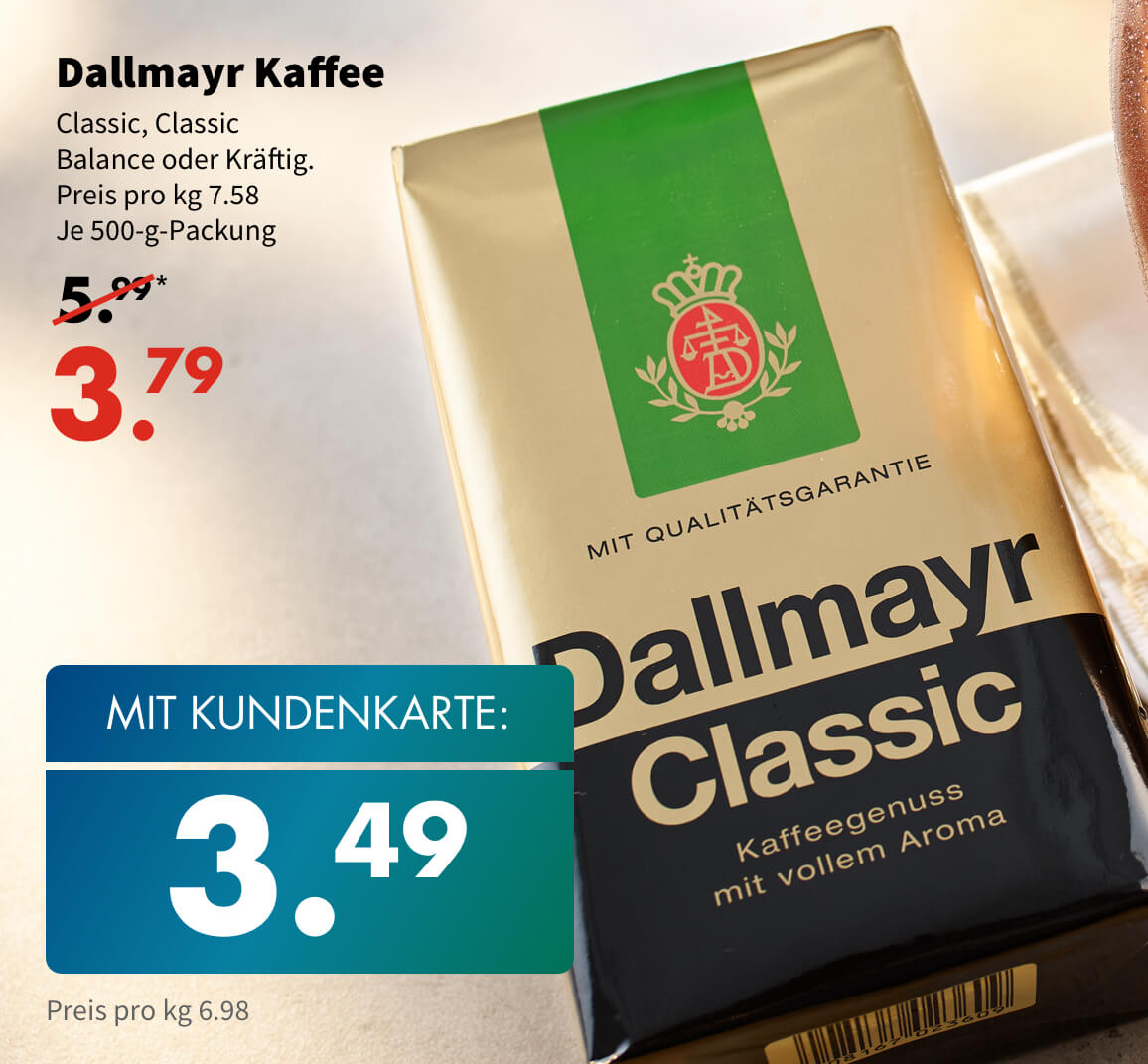 Karstadt kundenkarte vorteile